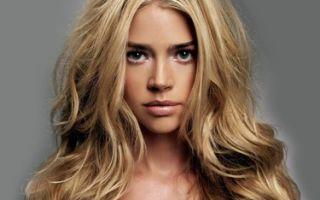 Польза аскорбиновой кислоты для ваших волос