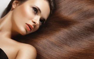 Пивные дрожжи как способ оздоровить волосы и наделить их силой
