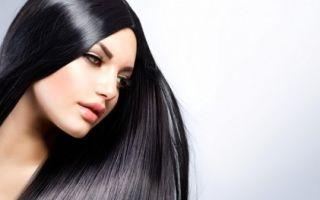 Ампулы: эффективное и надежное восстановление волос