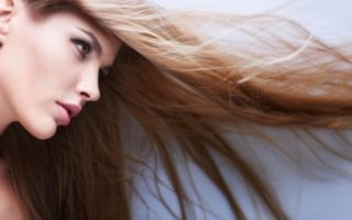 Витамин В12: эффективное средство для ухода за волосами
