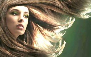 Удивительные свойства арганового масла в целях ухода за волосами