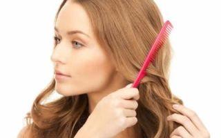 Многочисленные свойства масла пихты при уходе за волосами