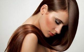 Ухаживаем за нашими волосами с помощью никотиновой кислоты