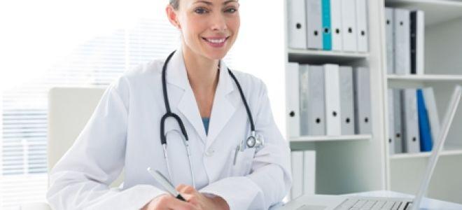 Разновидности заболеваний кожи головы и их лечение