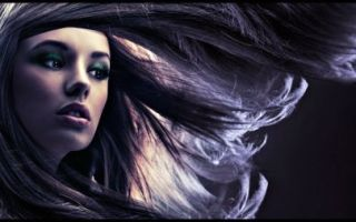 Могут ли семена льна помочь в уходе за волосами?