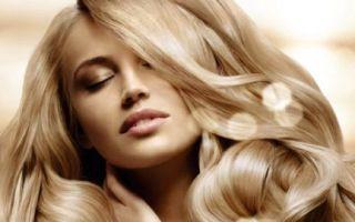 Рецепты масок для волос на основе димексида