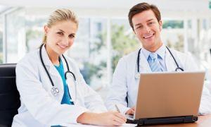 Советы от врачей-трихологов при выпадении волос