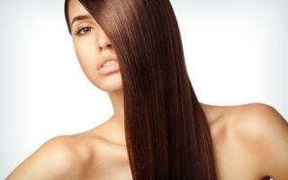 Каутеризация — отличный способ улучшить состояние волос