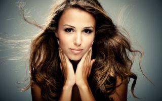Восстановление сожженных волос: невозможное возможно