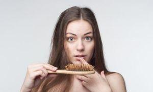 Женская алопеция: что это за недуг и как с ним бороться?