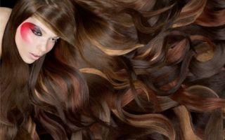 Как сыворотка влияет на рост и общее состояние волос?