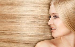 Пальмовое масло: жидкое золото при уходе за волосами