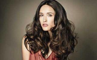 Наращиваем волосы при помощи микрокапсул