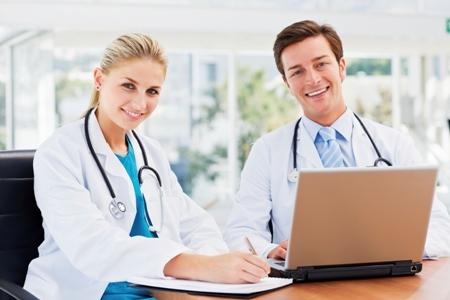 врачи трихологи